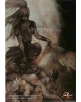 BUY NEW actarus - 68152 Premium Anime Print Poster