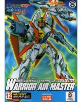 BUY NEW after war gundam x - 145952 Premium Anime Print Poster