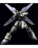 BUY NEW after war gundam x - 155551 Premium Anime Print Poster