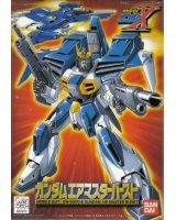 BUY NEW after war gundam x - 194468 Premium Anime Print Poster