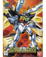 BUY NEW after war gundam x - 194469 Premium Anime Print Poster