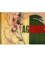 BUY NEW agharta - 90981 Premium Anime Print Poster