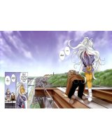 BUY NEW ah my goddess - 104044 Premium Anime Print Poster