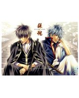 BUY NEW aiki ren - 157061 Premium Anime Print Poster