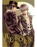 BUY NEW aiki ren - 164608 Premium Anime Print Poster
