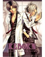 BUY NEW aiki ren - 167187 Premium Anime Print Poster