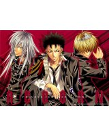 BUY NEW aiki ren - 167192 Premium Anime Print Poster