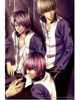 BUY NEW aiki ren - 167790 Premium Anime Print Poster