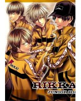 BUY NEW aiki ren - 169008 Premium Anime Print Poster