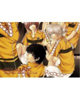 BUY NEW aiki ren - 182192 Premium Anime Print Poster