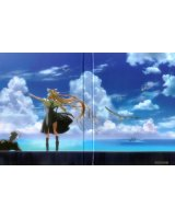 BUY NEW air - 108817 Premium Anime Print Poster