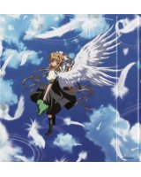 BUY NEW air - 127466 Premium Anime Print Poster