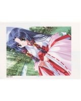 BUY NEW air - 1524 Premium Anime Print Poster
