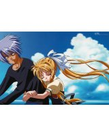 BUY NEW air - 1543 Premium Anime Print Poster