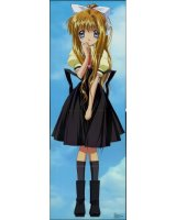 BUY NEW air - 16170 Premium Anime Print Poster