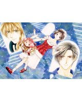 BUY NEW alice 19th - 165169 Premium Anime Print Poster