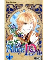 BUY NEW alice 19th - 25951 Premium Anime Print Poster
