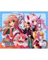 BUY NEW alice parade - 144528 Premium Anime Print Poster