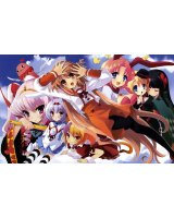 BUY NEW alice parade - 150410 Premium Anime Print Poster