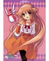 BUY NEW alice parade - 151618 Premium Anime Print Poster