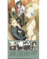 BUY NEW allison & lillia - 179602 Premium Anime Print Poster