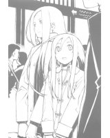 BUY NEW allison & lillia - 180051 Premium Anime Print Poster
