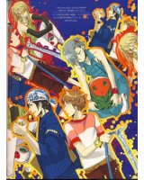 BUY NEW amatsuki - 186291 Premium Anime Print Poster