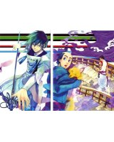 BUY NEW amatsuki - 189690 Premium Anime Print Poster