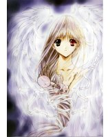 BUY NEW angel dust - 158515 Premium Anime Print Poster