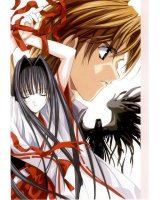 BUY NEW angel dust - 174382 Premium Anime Print Poster