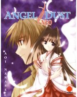 BUY NEW angel dust neo - 44609 Premium Anime Print Poster