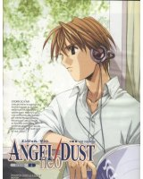 BUY NEW angel dust neo - 62671 Premium Anime Print Poster