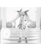 BUY NEW angel dust neo - 62675 Premium Anime Print Poster