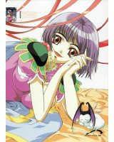 BUY NEW angel links - 151888 Premium Anime Print Poster