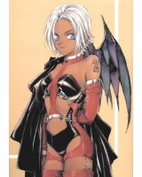 BUY NEW angel sanctuary - 10132 Premium Anime Print Poster