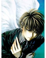 BUY NEW angel sanctuary - 1055 Premium Anime Print Poster