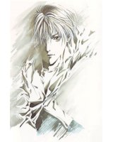 BUY NEW angel sanctuary - 108030 Premium Anime Print Poster