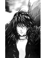 BUY NEW angel sanctuary - 117072 Premium Anime Print Poster