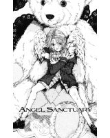 angel sanctuary - 117087