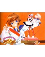 BUY NEW angelic layer - 10197 Premium Anime Print Poster
