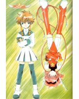 BUY NEW angelic layer - 10198 Premium Anime Print Poster