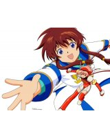 BUY NEW angelic layer - 104284 Premium Anime Print Poster