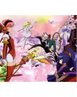 BUY NEW angelic layer - 117749 Premium Anime Print Poster