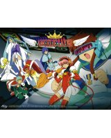 BUY NEW angelic layer - 133866 Premium Anime Print Poster