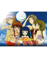 BUY NEW angelic layer - 133928 Premium Anime Print Poster