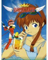 BUY NEW angelic layer - 133932 Premium Anime Print Poster