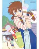 BUY NEW angelic layer - 147316 Premium Anime Print Poster