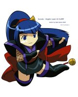 BUY NEW angelic layer - 148323 Premium Anime Print Poster