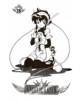 BUY NEW angelic layer - 163452 Premium Anime Print Poster
