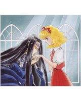 BUY NEW angelique - 112883 Premium Anime Print Poster